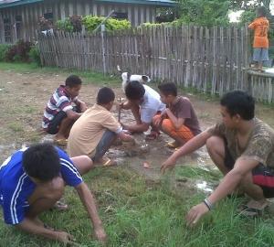 Ardhy Manggarai Timur (10) (FILEminimizer)